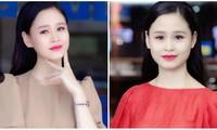 """Cô gái Bình Dương và con đường trở thành MC VTV2: """"Hãy sống thật tử tế"""""""