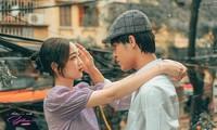 """""""Ngày ta yêu"""" - Bộ ảnh thể hiện suy nghĩ về tình yêu sinh viên qua góc nhìn của giới trẻ"""