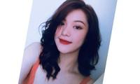 Cô gái Hà Nội mang nét duyên Yên Bái luôn nỗ lực hướng về phía trước