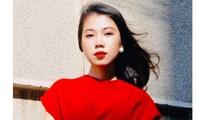 Nữ sinh Đại học Tôn Đức Thắng có duyên với ngôi vị Quán quân trở thành Tiktoker nổi tiếng