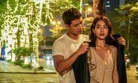 Thanh Sơn, Khả Ngân lần đầu kết hợp trong phim mới '11 tháng 5 ngày'