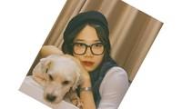Nữ sinh Đại học Mở Hà Nội mang giọng ca vàng sở hữu bảng thành tích 'khủng'