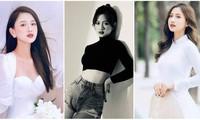 Nữ chính trong MV 'Sai cách yêu' là ai mà khiến dân cư mạng ngả nghiêng đến vậy?
