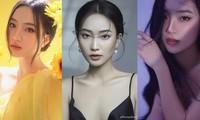 Cuốn hút với phong cách sexy của nàng mẫu ảnh Huệ Chi