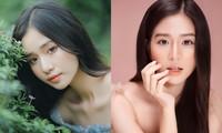 Nguyễn Mai Linh: 'Phát triển trong lĩnh vực mẫu ảnh là mục tiêu hàng đầu mình theo đuổi'