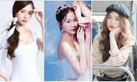 Ở nhà mùa dịch: Sự thay đổi của nữ sinh xinh đẹp ĐH Quốc gia Hà Nội