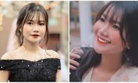 """Quỳnh Trang – Cô gái nhỏ với ý chí """"to"""" của Học viện Tài chính"""