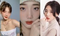 Nàng mẫu Đà Nẵng gây sốt bởi vẻ ngoài tựa 'tình đầu quốc dân' - Suzy