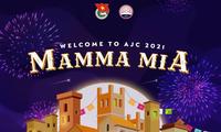 Điều gì đang chờ đợi tân sinh viên Báo chí ở 'Welcome to AJC 2021'?
