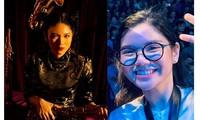 An Trần Saxophone – Nữ nghệ sĩ đầy triển vọng của nghệ thuật Việt Nam