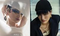 'Bứt phá' ra khỏi vùng an toàn, nữ sinh 2K lọt top 15 Hoa hậu Hoàn vũ