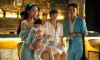 """Phim """"Thiên thần hộ mệnh"""" làm được điều chưa từng có trong lịch sử phim Việt"""