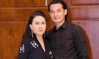 Vì sao Phượng Chanel phủ nhận chuyện cô và Quách Ngọc Ngoan ly hôn sau 6 năm bên nhau?