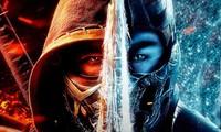 """Không phải phim chuyển thể nào cũng mang tinh thần game rõ nét như """"Mortal Kombat"""""""