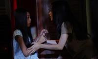 """""""Bóng đè"""" chính thức gia nhập thị trường quốc tế, điện ảnh Việt đã đến lúc tỏa sáng?"""