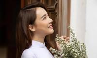 Thực hư chuyện Nhã Phương bị đạo diễn phim 1990 tố làm việc thiếu chuyên nghiệp?