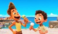 """""""Mùa Hè của Luca"""", Pixar làm sao để thu hút khán giả chỉ nhờ một kỳ nghỉ Hè?"""