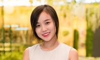 Vợ cũ ca sĩ Hoài Lâm bị hiểu nhầm là người thứ 3 khi hẹn hò với rapper Đạt G