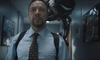 """""""Venom 2"""" tung trailer quanh trận chiến khốc liệt của kẻ thù nguy hiểm nhất của Người nhện"""
