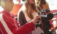 Cơ hội cho các tài năng làm phim trẻ định vị điện ảnh Việt Nam trên bản đồ thế giới