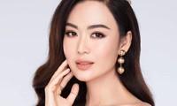 Những câu nói 'chất như nước cất' của Hoa hậu Nguyễn Thu Thủy từng khiến dân tình dậy sóng