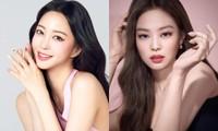 Được hỏi về tin 'nóng' liên quan tới Jennie (BLACKPINK), Han Ye Seul đáp trả 'bao ngầu'