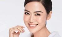Phải chăng Hoa hậu Nguyễn Thu Thủy qua đời vì một nguyên nhân rất ít ai nghĩ tới?
