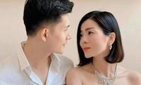 Bị réo 'mẹ chồng trai bao', Lệ Quyên tung clip 3 vòng 'ngọt nước' khiến anti-fan 'bức thở'