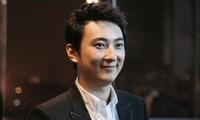 Chàng trai giàu nhất Trung Quốc ê chề khi tỏ tình với gái xinh mà bị từ chối cực phũ