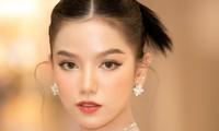 Lê Hạ Anh: Nàng 'ngọc nữ tiềm năng' của điện ảnh Việt