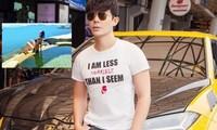 Nathan Lee bóc 'phốt' loạt 'sao' Việt, nhưng động thái của 'bạn gái cũ' còn gây chú ý hơn