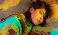 'Hiện tượng Gen Z' Changg tung cú 'hit' về tình yêu 'dậy sóng' cộng đồng mạng
