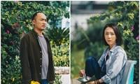 """Tiết lộ mới nhất """"Chuyện xóm tui 3"""": Góc sống tích cực và hài hước của khu lao động nghèo"""