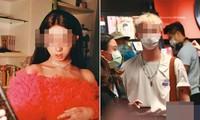 """Bị bóc mẽ giới tính, con trai của """"mỹ nhân không tuổi"""" Y Năng Tịnh khiến gia đình náo loạn"""