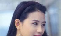 """""""Mỹ nhân Kim Dung"""" Châu Hải My độc thân ở tuổi 54, tiết lộ gây sốc: Đàn ông thật vướng víu"""