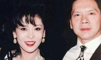 """Truyền kỳ người phụ nữ quyền lực nhất showbiz Hồng Kông: 72 tuổi, """"sắc đẹp"""" vẫn đáng nể"""