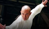 """Năng lực thực chiến """"đáng gờm"""" của """"vua kungfu"""" Lý Liên Kiệt khiến mọi võ sĩ """"hoảng sợ"""""""