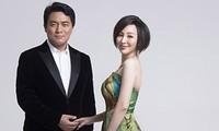 """Tiểu thuyết ngôn tình """"ngàn năm có một"""" nổi tiếng suốt 27 năm của làng giải trí Hoa ngữ"""