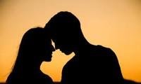 """Chỉ bằng một đoạn văn này, người phụ nữ đã khiến chồng mình """"không dám"""" có tiểu tam"""