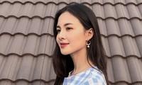 """Nữ sinh 10X được ví như 'Baifern phiên bản Việt': """"Càng khó càng muốn đương đầu"""""""