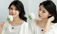 """""""Hot girl Phương Oanh 10X"""""""