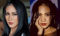 Nét đẹp cá tính đầy cuốn hút của nữ sinh xứ Huế
