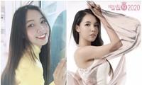 Nữ sinh Cà Mau với ước mơ chinh phục ngôi vị Hoa hậu Việt Nam 2020