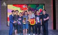 """Khởi tranh giải đấu thể thao điện tử sinh viên """"Hanoi Open Student Cup 2020"""""""