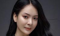 Cô mẫu ảnh 10X với ước mơ xây dựng thương hiệu đồ da handmade
