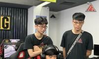 """""""Hanoi Open Student Cup 2020"""": Con đường tới chức vô địch"""