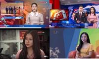 Dung Amy: Cô nàng xinh xắn, đa tài làm điên đảo cộng đồng mạng