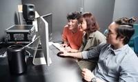 RMIT tổ chức Ngày trải nghiệm trực tuyến cho học sinh trung học
