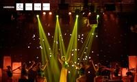 """Sinh viên Báo chí cháy hết mình trong đêm Gala nhạc kịch """"Premiere 2020: Horizon"""""""