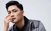 Chàng trai Bắc Ninh không mệt mỏi khi theo đuổi đam mê
